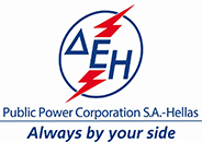 Δημόσια Επιχείρηση Ηλεκτρισμού
