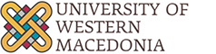 University Of Western Macedonia